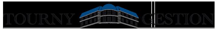 Tourny Gestion, Tourny Gestion Bordeaux, Syndic de Copropriété, Location immobilière, Gestion locative, Vente Immobilière, Immobilier – Tourny Gestion Bordeaux -