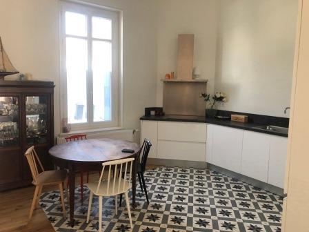 Maison 160 m2 T6 Caudéran Primrose