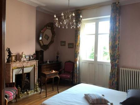 Maison de Type 7 Parc Bordelais Bordeaux
