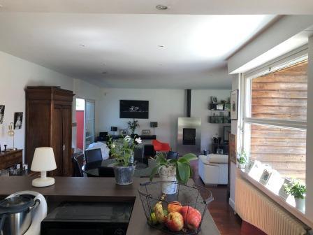 Maison type 6 160m²  avec piscine Caudéran Maréchaux
